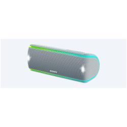 Speaker wireless Sony - Srs-xb21