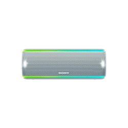 Speaker wireless Sony - Srs-xb31