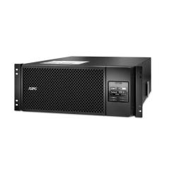 Gruppo di continuità APC - Smart-ups srt 6000va rm - ups - 6000 watt - 6000 va srt6krmxli-6w