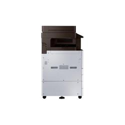 Multifunzione laser HP - Sl-k3300nr/see