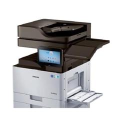 Multifunzione laser HP - SAMSUNG MULTIXPRESS SL-K4350LX L