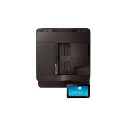 Multifunzione laser HP - K7600gx