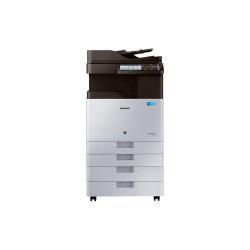 Multifunzione laser HP - Sl-x3280nr