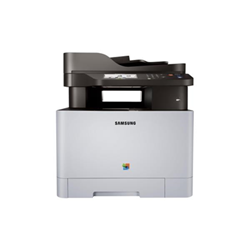 Multifunzione laser HP - Stampante multifunzione laser a colori samsung xpress sl-c1860fw