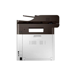 Multifunzione laser HP - Stampante multifunzione laser a colori samsung proxpress sl-c3060fr (ss211c)