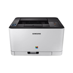 Stampante laser HP - Xpress sl-c430w - stampante - colore - laser ss230c#eee