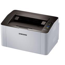 Stampante laser HP - Xpress sl-m2026 - stampante - in bianco e nero - laser ss281b#eee