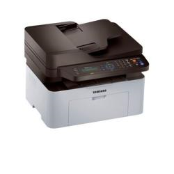 Multifunzione laser HP - Xpress sl-m2070f - stampante multifunzione - b/n ss294c#akk