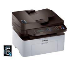 Multifunzione laser HP - SAMSUNG XPRESS SL-M2070FW