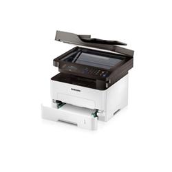 Multifunzione laser HP - M2675f