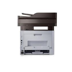 Multifunzione laser HP - SAMSUNG ProXpress SL-M3870FD b/n