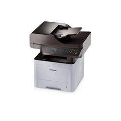 Image of Multifunzione laser Stampante multifunzione laser samsung proxpress sl-m4070fr