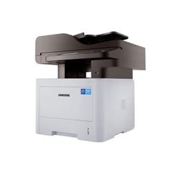 Multifunzione laser HP - M4070fx