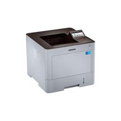 Image of Stampante laser Sl-m4530nx/see