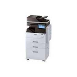 Multifunzione laser HP - Sl-m5360rx/see