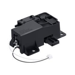 HP - Samsung sl-clk501 cassette tray locking kit (ss447b)