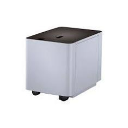 HP - Sl-hcf501s - alimentatore/cassetto supporti - 3000 fogli ss464b#eee