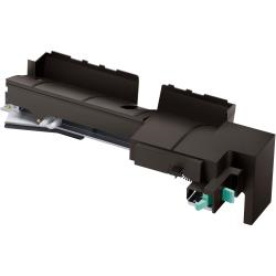 HP - Sl-hpu501f 2/4-hole punch kit