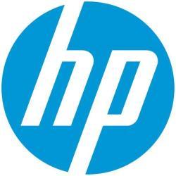 HP - Sl-stp000 3-pack 5000-st