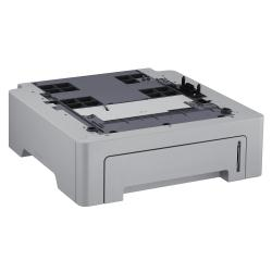 HP - Clp-s775a - cassetto carta secondario - 500 fogli ss487c#eee