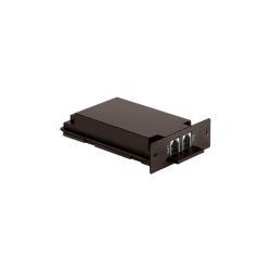 HP - Sl-fax1001/see