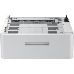 HP - Alimentatore a cassetto secondario samsung sl-scf3001 da 550 fogli