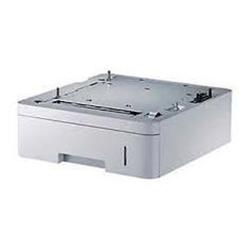 HP - Sl-scf4000/see