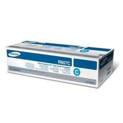 HP - Clt-r607c - ciano - originale - unità imaging per stampante ss656a