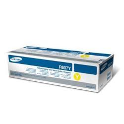 HP - Clt-r607y - giallo - originale - unità imaging per stampante ss668a