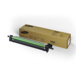 HP - Clt-r808 - nero, giallo, ciano, magenta - originale ss686a