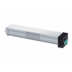Toner HP - Mlt-d704s - nero - originale - cartuccia toner (ss770a) ss770a