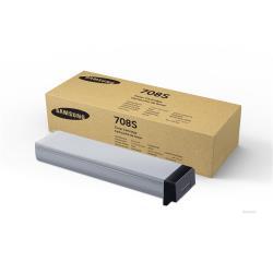 Toner HP - Mlt-d708s - nero - originale - cartuccia toner (ss790a) ss790a