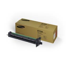HP - Mlt-r708 - nero - originale - unità imaging per stampante ss836a