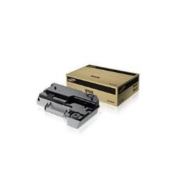 HP - Mlt-r709 - nero - originale - unità imaging per stampante ss840a