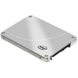 SSD SSD/320 SERIES 40Go 2.5 SATA 3Go