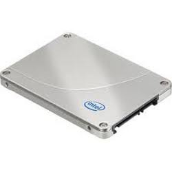 "SSD Intel Solid-State Drive 510 Series - Disque SSD - 250 Go - interne - 2.5"" - SATA 6Gb/s"