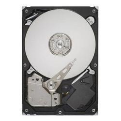 """Disque dur interne Seagate Desktop HDD ST2000DM001 - Disque dur - 2 To - interne - 3.5"""" - SATA 6Gb/s - 7200 tours/min - mémoire tampon : 64 Mo"""