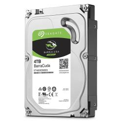 Hard disk interno Seagate - Hdd - 4 tb - sata 6gb/s st4000dm004