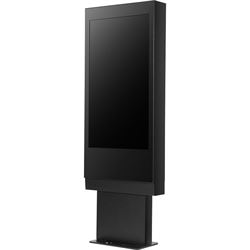 9a0e0431c9118c Supporti e accessori per monitor LG in offerta - Acquista su Monclick