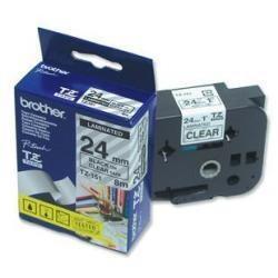 Nastro Brother - Ste-151 - nastro pellicola per stampino - 1 cassetta(e) ste151