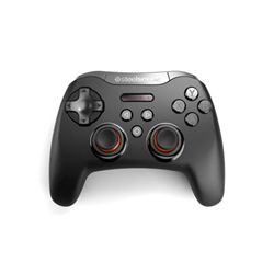 Controller STEELSERIES - Stratus XL per Windows + Android