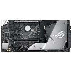 Motherboard Asus - Rog strix z370-e gaming