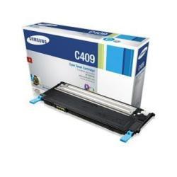 Toner HP - Clt-c4092s - ciano - originale - cartuccia toner (su005a) su005a