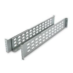 Rack mount APC - Kit rack rail su032a
