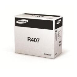 HP - Clt-r407 - nero, giallo, ciano, magenta - original su408a