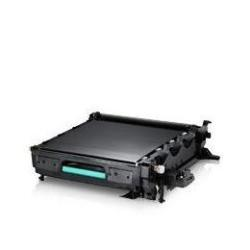Cassetto carta HP - Clt-t609