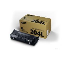 Toner HP - Mlt-d204l - alta resa - nero - originale - cartuccia toner (su929a) su929a
