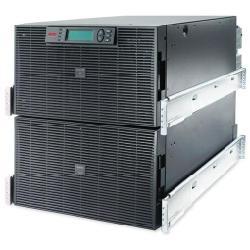 Gruppo di continuità APC - Smart-ups rt - ups - 16 kw - 20000 va surt20krmxli