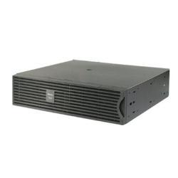 Batteria APC - Smart-ups rt 48v rm battery pack - contenitore batterie - piombo surt48rmxlbp2u