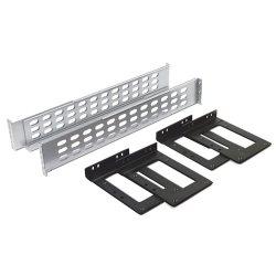 Kit montaggio Rack APC - Kit rack rail surtrk2